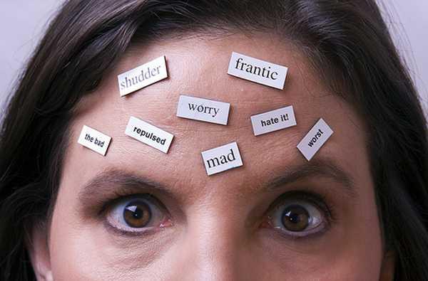 چگونه تصورات غلطمان را در مورد خود حل کنیم
