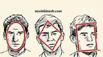 روانشناسی جذابیت چهره