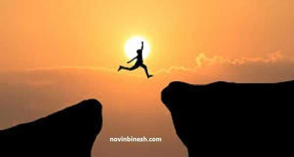 چگونه در خود شجاعت و اعتماد به نفس ایجاد کنیم