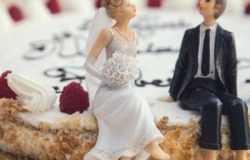 چگونه مردان را به ازدواج متقاعد کنیم