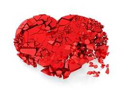 چرا عشق واقعی وجود ندارد