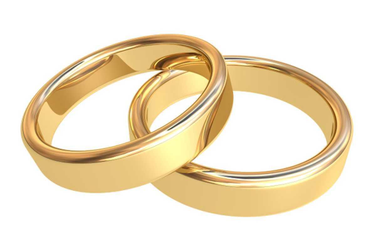 از کجا بفهمیم آماده ی ازدواج هستیم