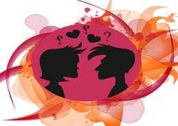 اهمیت تناسب ظاهری در ازدواج