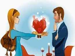 چگونه عشق شوهرم باشم