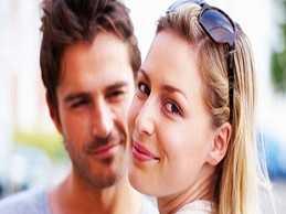 معیارهای جذابیت زنان از نظر مردان