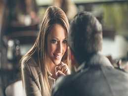 معیارهای زیبایی مردان از نظر زنان