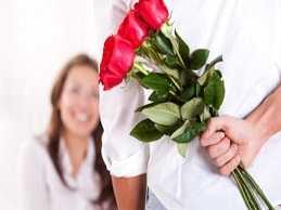 عشق واقعی مردان چگونه است