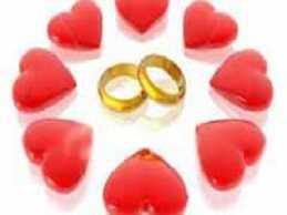 عشق قبل از ازدواج خوب است یا بد