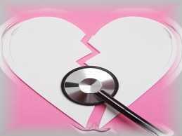 درمان افسردگی بعد از طلاق
