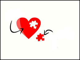 عشق واقعی چگونه عشقی است