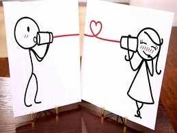 عشق راه دور