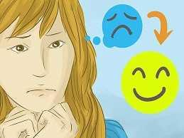 درمان سریع افسردگی