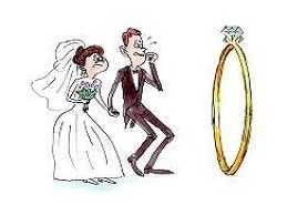 آیا برای ازدواج آماده ام؟