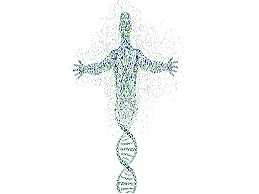 تاثیر ژنتیک بر اخلاق