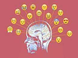 احساسات ضمیر ناخودآگاه
