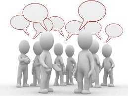 چگونه فکر دیگران را بخوانیم