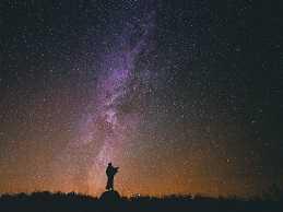 اثبات وجود خدا از نظر علمی