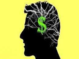 استفاده از قدرت ذهن برای جذب پول