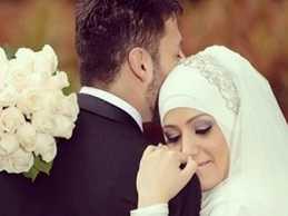 توجه به همسر