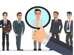 لیست کارآفرینان موفق
