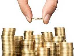 مقدمه ای برای راهکارهای پول درآوردن از اینترنت
