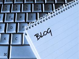 چگونه یک وبلاگ موفق داشته باشیم
