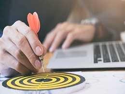 چگونه یک کسب و کار موفق راه بیندازیم