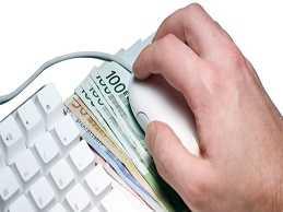 کسب درآمد از اینترنت به صورت رایگان