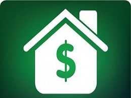 کسب درآمد در منزل بدون سرمایه