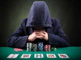 دلایل اعتیاد به شرط بندی و قمار