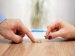 دلایل اصلی طلاق
