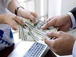آیا بیشتر افراد ثروت خود را به ارث می برند؟