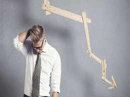 عوامل عدم موفقیت در کار