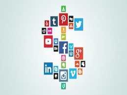 پولدار شدن از طریق شبکات اجتماعی-الگوی کسب و کار