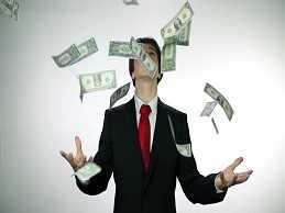 چگونه با روزی ۲ ساعت کار میلیونر شوید