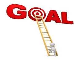 چگونه برای رسیدن به هدف مصمم باشیم