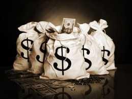 چگونه ثروتمند و مشهور شویم
