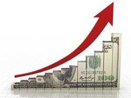 چگونه یک کسب و کار پر درآمد راه اندازی کنیم