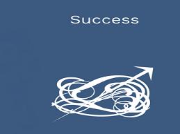 موفقیت آسان نیست
