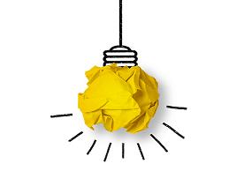 چرا باید ایده خود را عملی کنیم