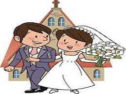 آیا ازدواج هدف است