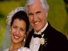 ازدواج با مرد بزرگتر