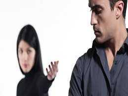 10 دلیل تغییر رفتار ناگهانی مردان