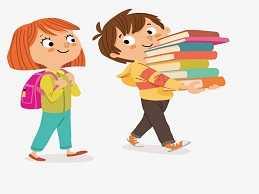 دلیل علاقه به همکلاسی یا همکار چیست