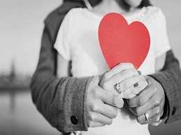 مدت زمان آشنایی قبل از خواستگاری و ازدواج