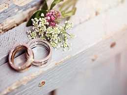 چگونه مرد مناسب ازدواج را بشناسیم
