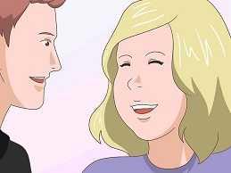 اهمیت و نقش والدین در انتخاب همسر