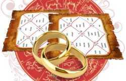 پیشگویی ازدواج واقعیت دارد